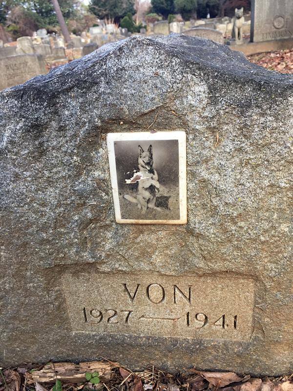 Von 1927-1941. (December 2018)
